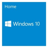 Windows Home 10 OEM 64Bit Polish 1-pack