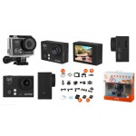 Kamera sportowa ACME VR06 Ultra HD sports & action camera with Wi-Fi