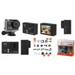Kamera sportowa ACME VR06 Ultra HD sports & action camera with Wi-Fi