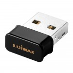 Edimax EW-7611ULB USB WiFi N150 + BT4.0 Nano