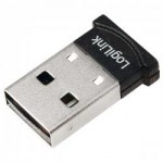 LogiLink  Bluetooth V4.0 BT0015 USB