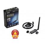 ASUS USB-AC56 USB Wi-Fi AC1200 odp. antena