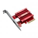 Asus XG-C100C 10/100/1000/10000 Mbps