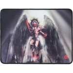 Defender Gaming ANGEL OF DEATH M 360x270x3mm