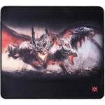 Defender Gaming CERBERUS XXL 400x355x3mm