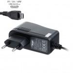 Akyga AK-TB-03 do tabletów 5V/2A 10W DC micro USB