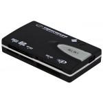 Esperanza EA129 USB 2.0