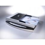 Plustek Smart Office 1530 / A4