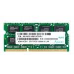 APACER 8GB (1x8GB) 1600MHz DDR3L CL11 1,35V 512x8