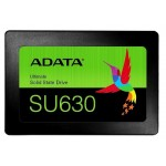 ADATA Ultimate SU630 480GB 2,5