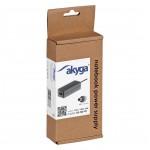 Akyga AK-ND-49 do notebooka 12V/3,0A 36W 4.8x1.7 mm