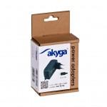 Akyga AK-TB-06 do tabletów 5V/2,5A DC micro USB
