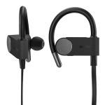 Acme BH508 sportowe bezprzewodowe Bluetooth douszne czarne
