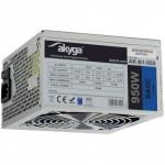 Akyga Basic AK-B1-950 P4+4 PCI-E 6 pin i 6+2 pin 5x SATA 2x Molex APFC FAN 12cm