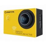 Manta MM9259 UHD WiFI