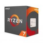 Ryzen 7 3700X S-AM4 3.60/4.40GHz BOX