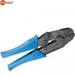 Fixpoint do izolowanych końcówek kablowych