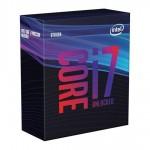 i7-9700 Coffee Lake 3.00GHz/4.70GHz 12MB LGA1151 BOX