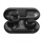 Acme BH412 bezprzewodowe Bluetooth douszne bezkablowe TWS Premium