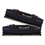 G.Skill Ripjaws V 16GB (2x8GB) 3200MHz CL16 1,35V