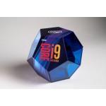i9-9900K Coffee Lake 3.60GHz/5.00GHz 16MB LGA1151 BOX