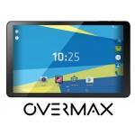 Overmax Qulcore 1027 4G