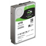 Seagate BarraCuda® Pro 10TB ST10000DM0004 7200 256MB SATA III NCQ