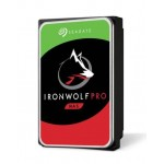SEAGATE IronWolf™ PRO 4TB ST4000NE001 3,5'' 7200RPM 128MB