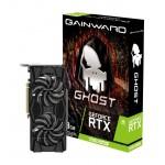 Gainward GeForce RTX 2060 Super Ghost 8GB GDDR6 256bit HDMI+DVI+xDP PCIe3.0