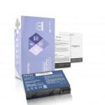 Acer TM2490, Aspire 3100