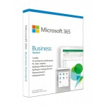 Microsoft 365 Business Standard PL P6 1Y Win/Mac