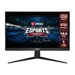 MSI 23,6'' Optix G241 2xHDMI DP