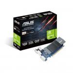 Asus GT710-SL-1GD5-BRK 1GB GDDR5 32bit VGA+DVI+HDMI PCIe 2.0