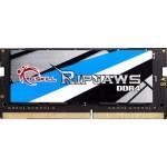 G.Skill Ripjaws 16GB 2400MHz CL16 1,2V