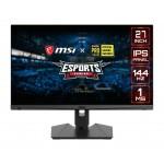 MSI 27'' Optix MAG274R IPS PIVOT 2xHDMI DP 2xUSB-A USB-B