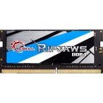 G.Skill Ripjaws 4GB 2400MHz CL16 1,2V