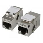 EFB-Elektronik 37521.1V2 Cat6a STP RJ45