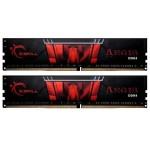 G.Skill Aegis 32GB (2x16GB) 3000MHz CL16 1,35V