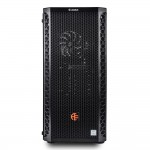 ADAX DRACO WXHR2600 R5 2600/A320/8G/SSD512GB/GTX1650-4GB/W10Hx64