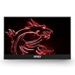 MSI 15,6'' IPS Optix MAG161V MiniHDMI 2xUSB-C