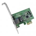 TP-Link TG-3468 PCI-E 10/100/1000Mb