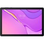 Huawei MediaPad T10s LTE 10,1''/KIRIN 710A/2GB/32GB/GPS/Andr.10 Blue