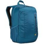 Case Logic Jaunt 15'' -16'' niebieska 23L