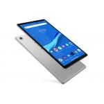 Lenovo TAB M10 Plus 10.3''/Helio P22T/4GB/64GB/WiFi/LTE/Andr.9.0 Platinum