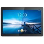 Lenovo TAB M10 TB-X505F 10.1''/Snapdragon 429/2GB/32GB/WiFi/Andr.9.0 Black