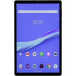 Lenovo TAB M10 Plus 10.3''/Helio P22T/4GB/128GB/WiFi/Andr.9.0 Grey