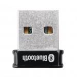 Edimax BT-8500 Nano USB