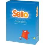 InsERT-Sello-rewolucja w obsłudze aukcji int.