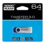 GOODRAM Twister 64GB USB 3.0