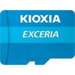 KIOXIA EXCERIA 128GB UHS-I Class 10